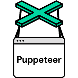 Puppeteer Snippets - Visual Studio Marketplace